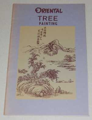 Image for Oriental Tree Painting