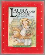 Image for Laura and Edmund