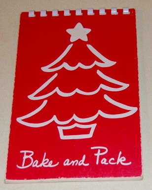 Image for Bake and Pack