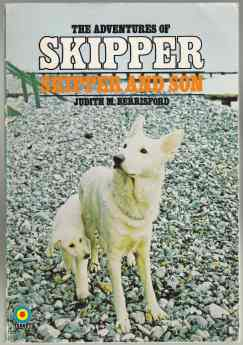 Image for The Adventures of Skipper and Son