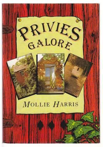 Image for Privies Galore  SIGNED