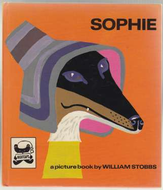 Image for Sophie