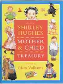 Image for Mother & Child Treasury