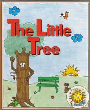 Image for The Little Tree