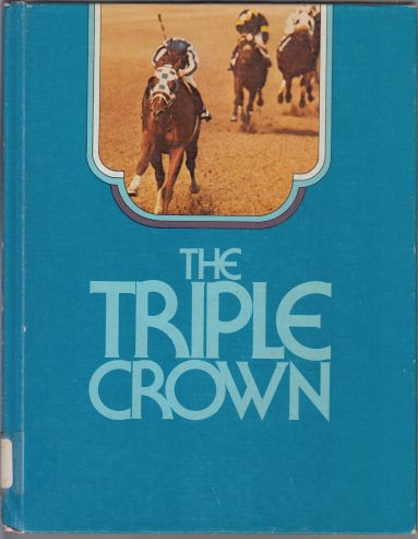 Image for The Triple Crown
