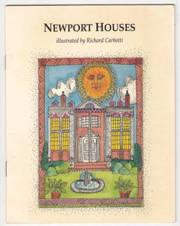 Image for Newport Houses