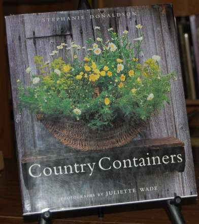 Image for Country Containers