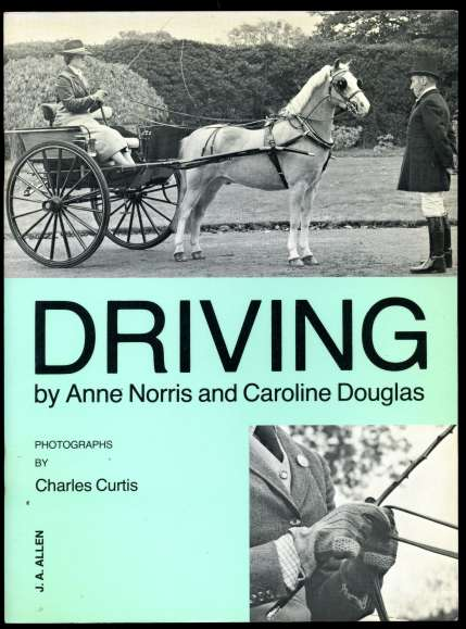 Image for Driving