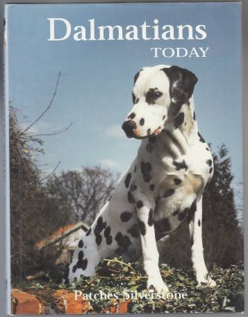 Image for Dalmatians Today