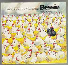 Image for Bessie