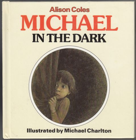 Image for Michael In The Dark
