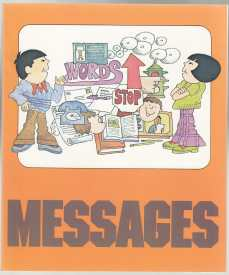 Image for Messages
