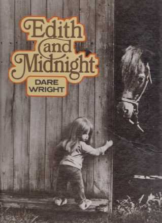 Image for Edith and Midnight
