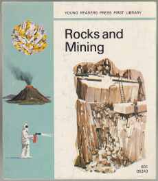 Image for Rocks and Mining