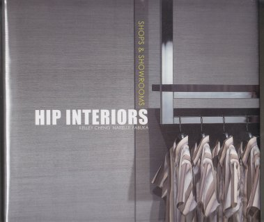 Image for Hip Interiors Shope & Showrooms