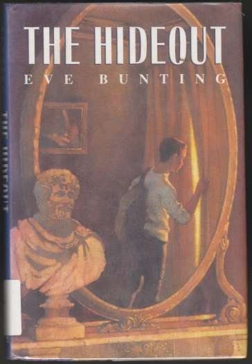 Image for The Hideout