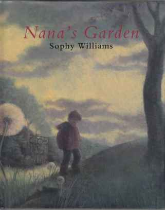Image for Nana's Garden