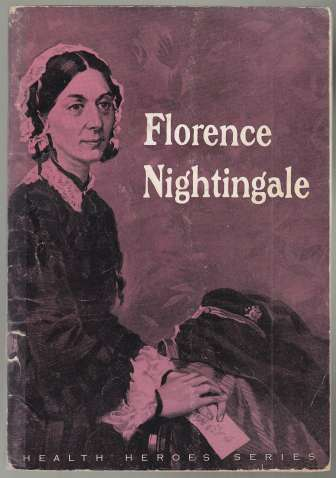 Image for Florence Nightingale and the Founding of Professional Nursing