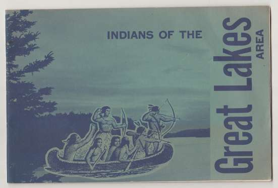 Image for Indians of Oklahoma