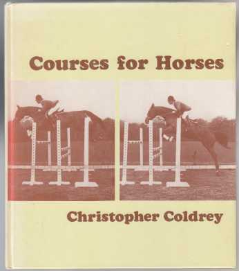Image for Courses For Horses