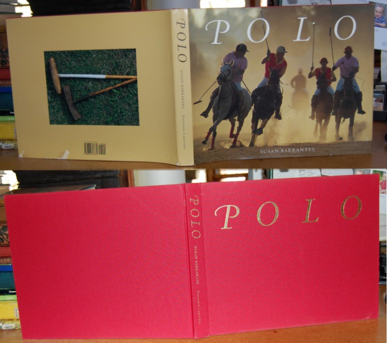 Image for Polo