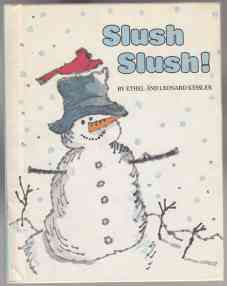 Image for Slush Slush!