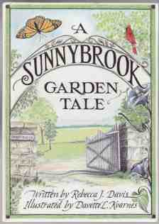 Image for A Sunnybrook Garden Tale  SIGNED