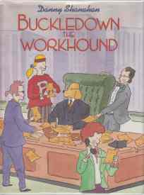 Image for Buckledown the Workhound