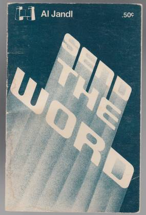 Image for Send The Word